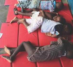 kidssleeping