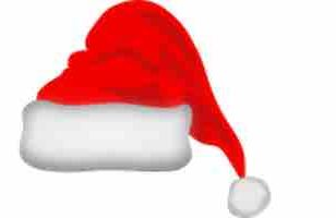 FOH_Blog_Img_Christmas_Cap_400x200