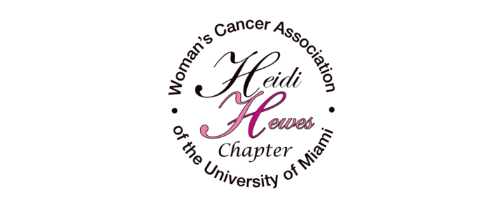 heidi-hewes-cancer-association data-recalc-dims=