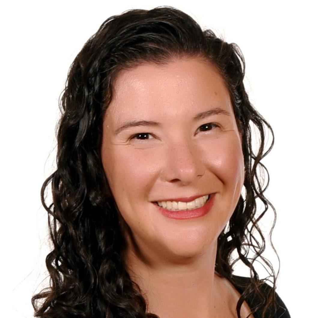 Helen Cuckler