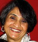 Vijayalakshmi Venkatesh