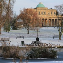 The_Pittville_Pump_Room_over_a_snowy_vista