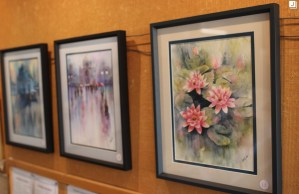 Art Gallery Pictures