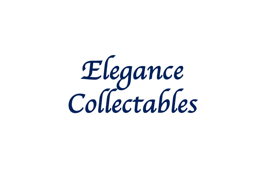 Elegance Collectables