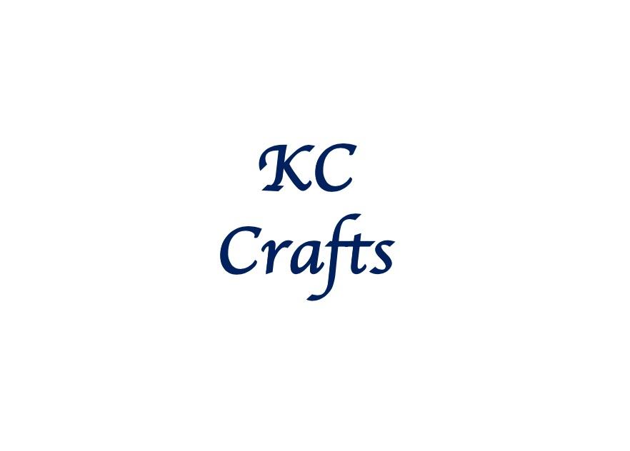 KC Crafts