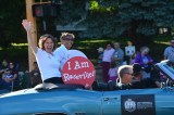 Parade Community Grand Marshal