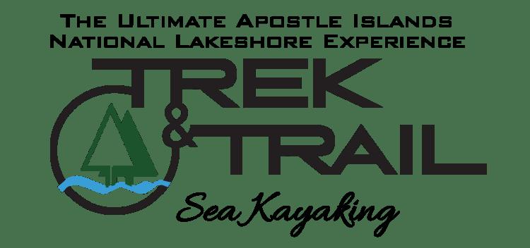 Trek and Trail