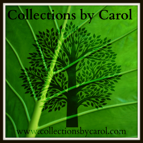 Collections By Carol