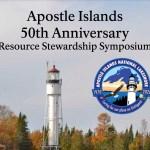 Symposium Program Cover