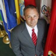 Mark Clayton, Councilman, City of Dallas
