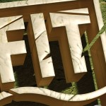 FIT Is Coming….Have You Bought Your Tickets Yet?