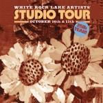 25th Annual WRL Artists Tour
