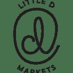 Little D Markets and Community Groups at Lake-a-Palooza!