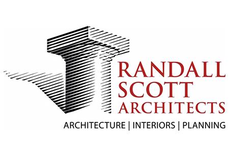 Randall Scott Architects