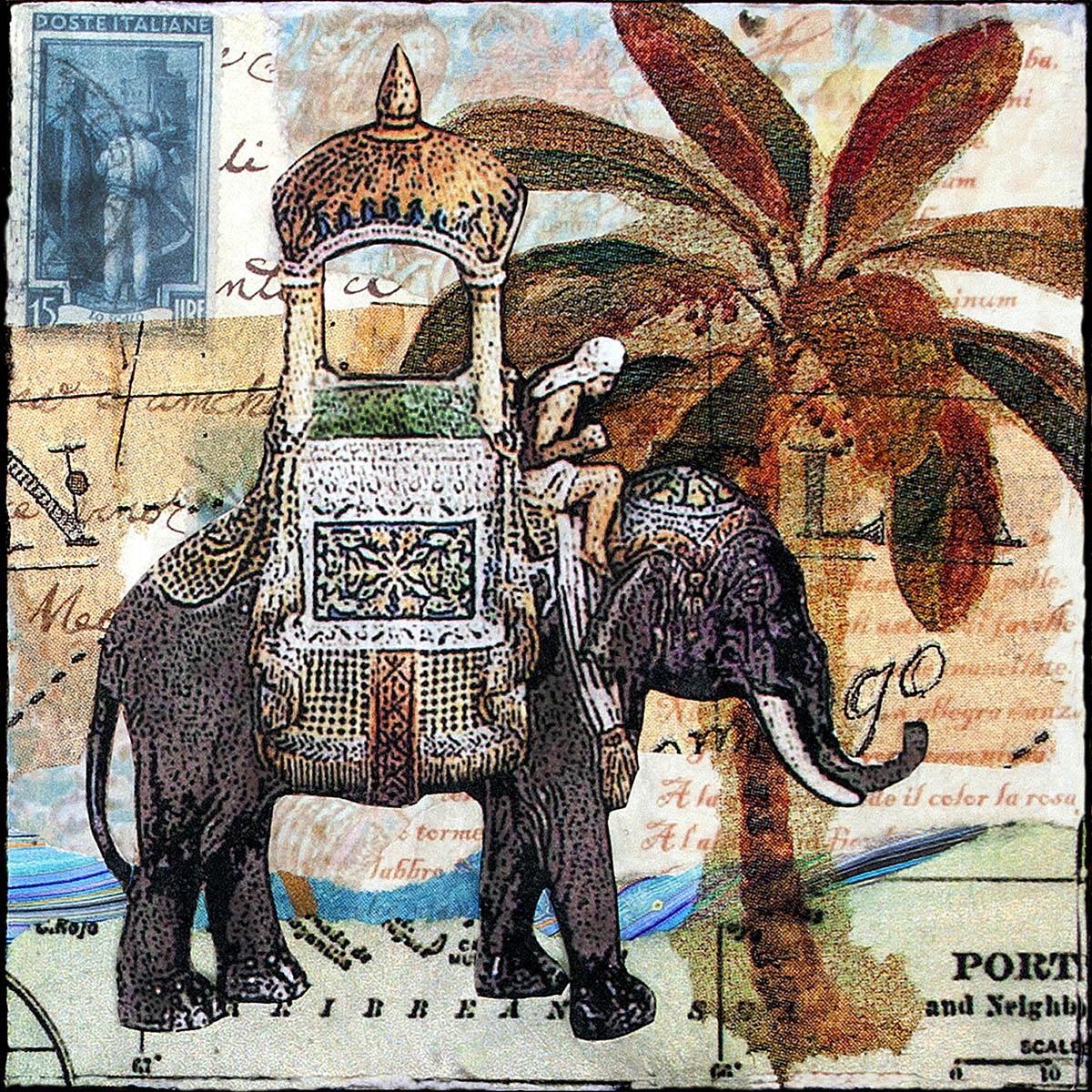 dydream-elephant2