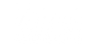 FRIENDS of the BATH HOUSE logo_white-01