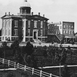 mchenry-county-courthouse-circa-1860_2839935531_o