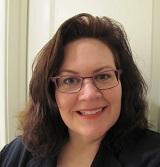 Sue Stelford160