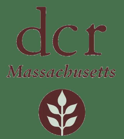 Massachusetts DCR Park Watch