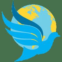 Donate to Peacebuilding en las Américas