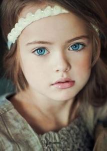 نتيجة بحث الصور عن بنات اطفال