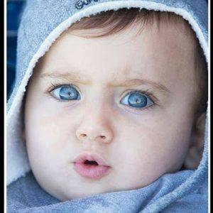 اجمل صور اطفال صور اطفال اجانب الاصدقاء