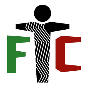 FTC-LogoTrans-300px