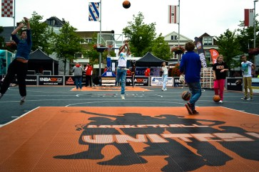 Streetball Masters-12