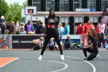 Streetball Masters serie een-15