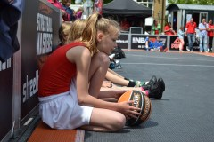 Streetball Masters serie een-29