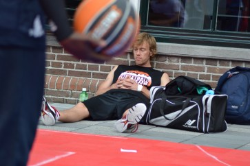 Streetball Masters serie een-36