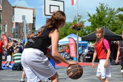 Streetball Masters serie een-6