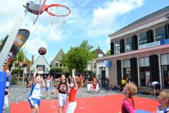 Streetball Masters serie een-7