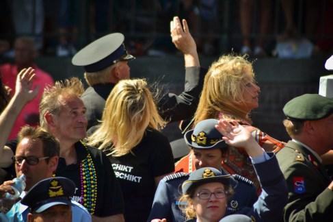 Gay Parade 2013-22