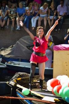 Gay Parade 2013-24