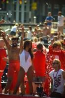 Gay Parade 2013-26