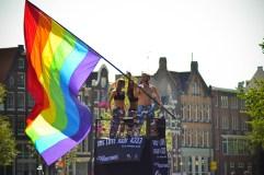Gay Parade 2013-29