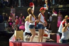 Gay Parade 2013-32