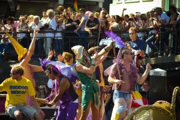 Gay Parade 2013-34