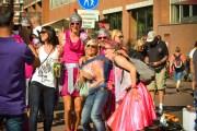 Gay Parade 2013-49