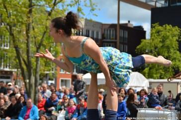 Fries_straat_Festival_2015-3421