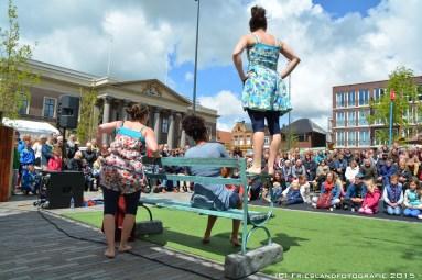 Fries_straat_Festival_2015-3445
