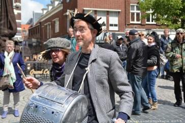 Fries_straat_Festival_2015-3625