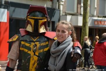 Fries_straat_Festival_2015-3775