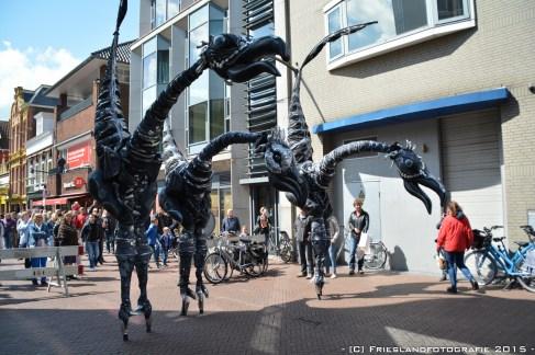 Fries_straat_Festival_2015-3866