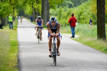 Triathlonheerenveen_2015-1960