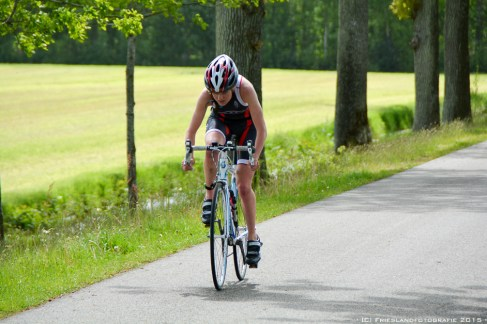 Triathlonheerenveen_2015-2