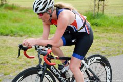 Triathlonheerenveen_2015-2021