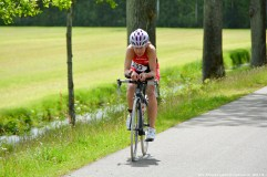 Triathlonheerenveen_2015-2106