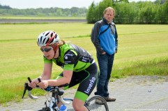 Triathlonheerenveen_2015-2266